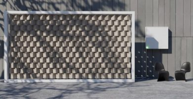 dinding-turbin-angin-estetik