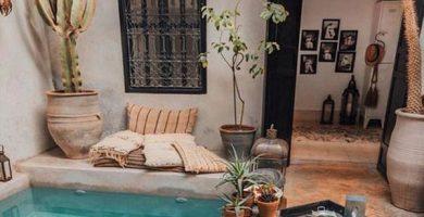 ide-kolam-renang-kecil-bergaya-maroko