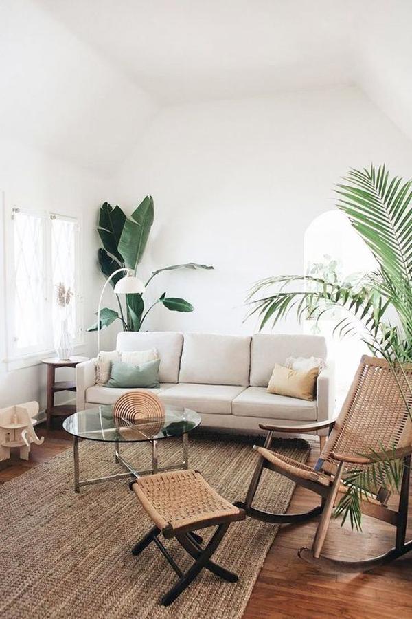 ide-ruang-tamu-minimalis-dengan-getaran-tropis