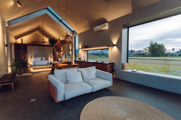 villa-dengan-ruang-tamu-terbuka