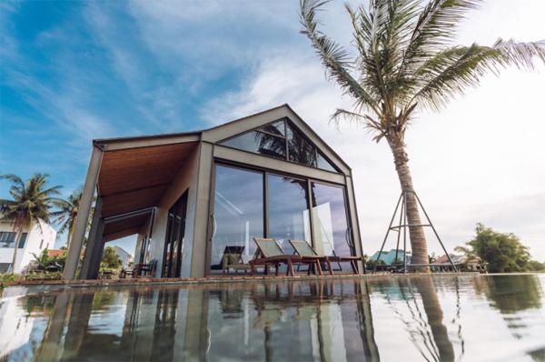villa-eksklusif-mepet-sawah-dengan-kolam-renang